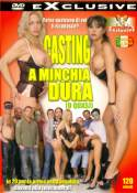 Grossansicht : Cover : Casting a minchia dura